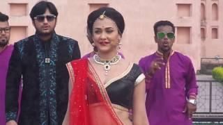 Ke Tumi Rajkonna by hridoy khan ek prithibi  prem movie Song 2016 Post by:Nazmus Sakib