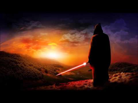 John Williams - Anakins Betrayal