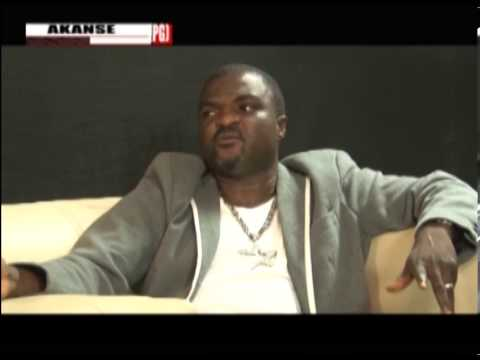 The Sex Scandal: Obesere(pk1st) Explains video