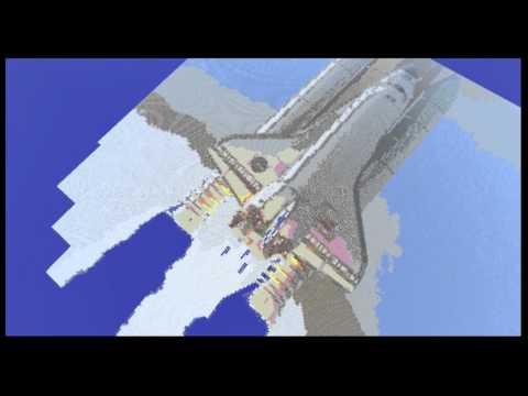 Minecraft Pixel Art Planner