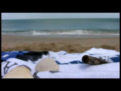 Nudist Nude Beach - YouTube