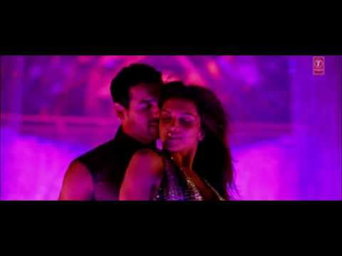 Tu Mera Hero (subha Hone Na De) Remix video