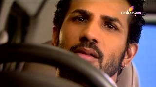 Uttaran - उतरन - 20th August 2014 - Full Episode(HD)