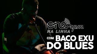 download musica Na Linha com Baco Exu do Blues