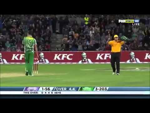 5 Funny Cricket Moments, Must Watch ! video