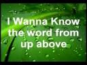 Mavericks - I Want To Know
