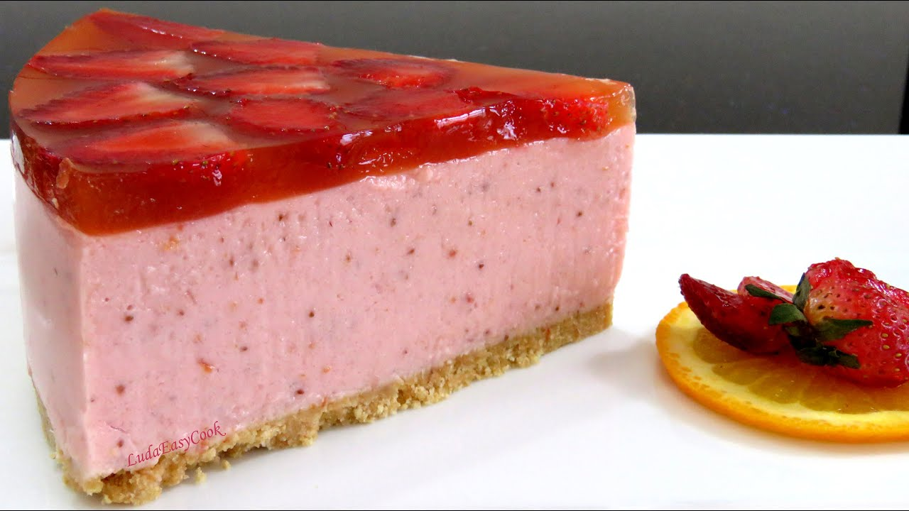 торт лимонный с манкой рецепт пошагово