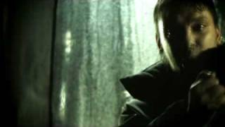 Клип Нестандартный вариация - Еле слышно ft. RIP Legion, D Yes, Miss Fenix & Professor