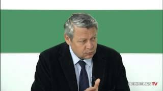 Franklin Pichard -- Barclays Bourse : L'analyse boursiere de la semaine