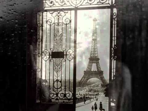 Dido - Paris