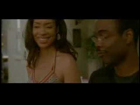 Uncensored Chris Rock's I think I Love My Wife Trailer