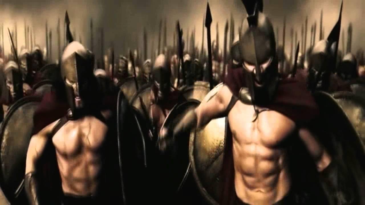 Sparta Porn Videos  Pornhubcom