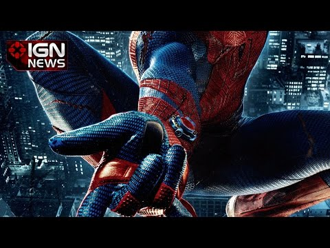 Supreme Court Takes on Spider-Man Case - IGN News