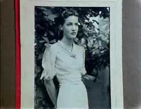 Grey Gardens original trailer
