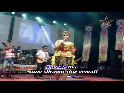 Download Lagu NELLA KHARISMA LAYANG PISAH [Official Video] MP3 Free