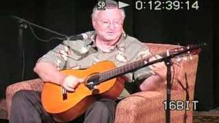 Watch John D Loudermilk The Wife video