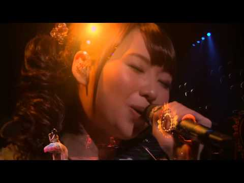Haruka Tomatsu - Yumesekai