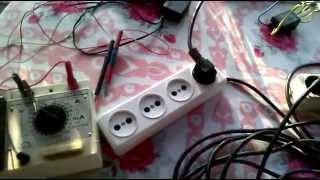 бесплатная энергия видео