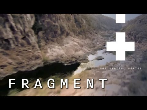 h-fragment-giant-invisible-hand.html