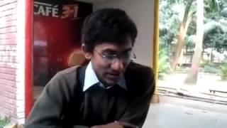 চমক হাসান, বাংলা ফানি ভিডিও