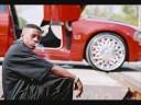 Lil Boosie Feat Webbie- Hope I Make It