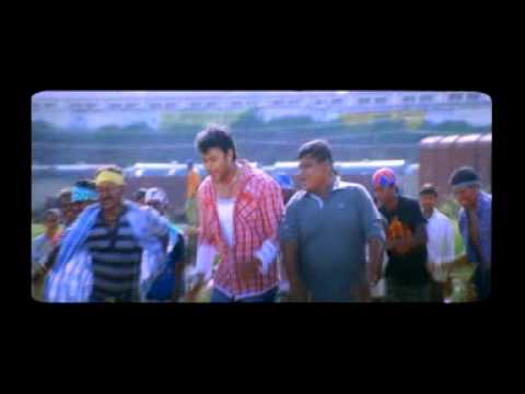 Boss Kannada Song1 Video video