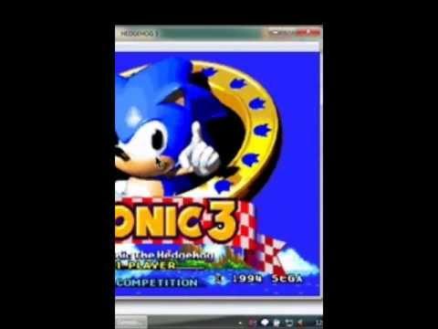 Game | descargar juegos clasicos de sega y family mf por juegos de toda clase | descargar juegos clasicos de sega y family mf por juegos de toda clase