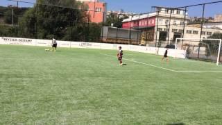 Fatih Şen Futbol Okulu