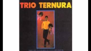 Trio Ternura A Gira Brazil Polydor 1973