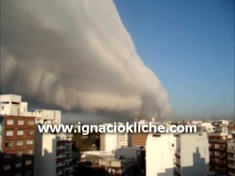 What it´s this ???  UFO ????  URUGUAY  MONTEVIDEO OCTUBRE 2011