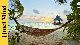 Relax your mind,Relaxing Music for sleep study en meditation.