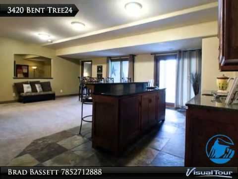 Homes for Sale - 3420 NW Bent Tree Ln, Topeka, KS