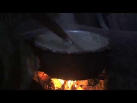 旅する鈴木487:Local Restaurants @Malawi