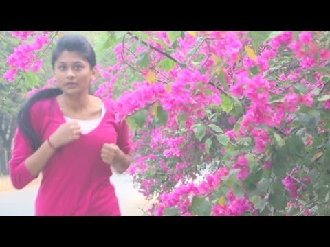 Antha Mana Manchike | Telugu Short Film video