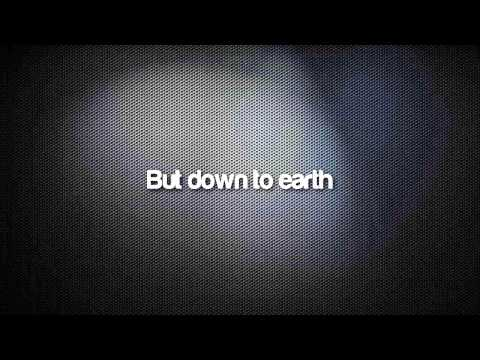 Dark Horse Lyrics HD - Katy Perry ft Juicy J