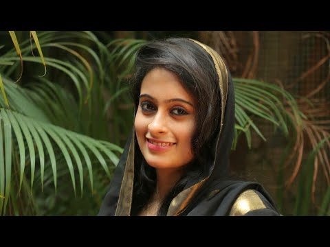 Sajili Saleem Asianet Mailanji Fame video
