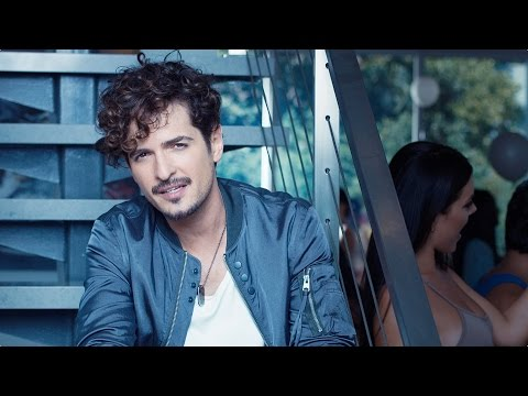 Tommy Torres - Tu y Yo Feat. Daddy Yankee - Video Oficial