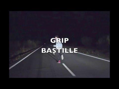 Bastille - Grip