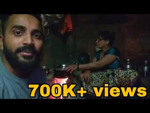 Best Kombdi Vade In Konkan :- Chulivarche