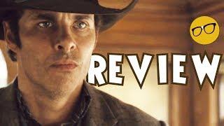 """Westworld Season 2 Episode 6 Review """"Phase Space"""""""