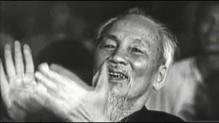 Vietnam 05 Ho Chi Minh's Revolution