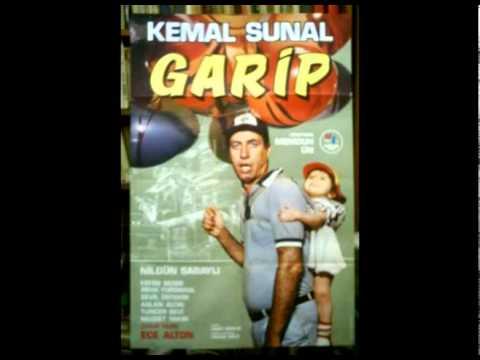 Clip video Cihan Dursun- Garip (Kemal Sunal) Film Müzigi.mpg - Musique Gratuite Muzikoo