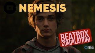 Nemesis   Best of Instagram - Compilation!