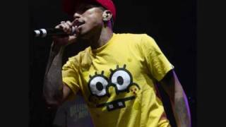 Watch Pharrell Williams Baby video