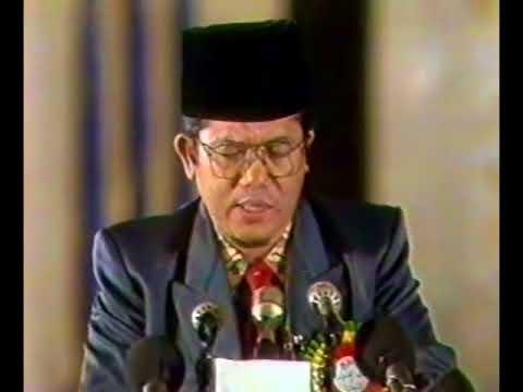 Beautiful Quran recitation(Qari M H Muhajar)BY Visaal
