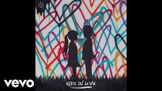 Download Lagu Kygo - Kids in Love (Audio) ft. The Night Game Gratis STAFABAND