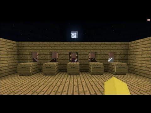 Minecraft 1.7.2: Villager Trading 101