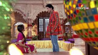 Sanskaar - ??????? - 14th April 2014 - Full Episode (HD)