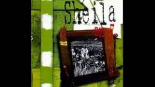 download lagu Sheila On 7 Album Pertama 1999 Full Album gratis