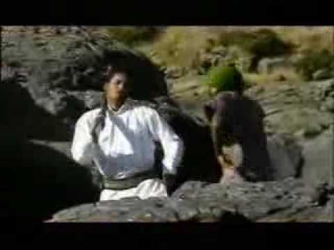 Traditional Amharic Music - Manalemosh Dibo - Dimamsew video